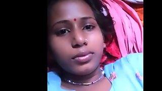 Desi moster videochatt med älskare [1]