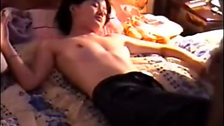 Cute Amateur Asian bad sound quality