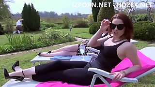 hdzex.net - englishmansion cherchez les femmes 720p - cherchez_les_femmes.m