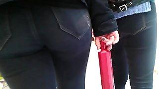 big heathly ass1