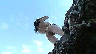 Anri Sugihara - the cornice