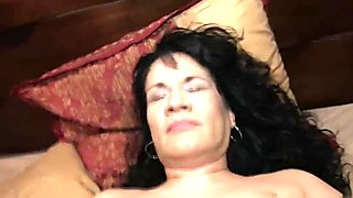 dirty arab fucks latina lill white head nut sperm