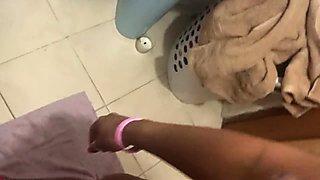 Buena Mamada en Panam