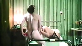Rx For Sex - Scene 7
