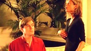 Rhona Mitra - The Man Who Made Husbands Jalous