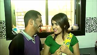 Devar Bhabhi at home 18  pornography