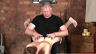 Free gay porn movietures bondage and free gay twink outdoor bondage vids