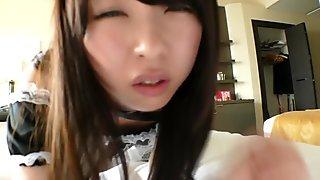 Aoi Rena 004