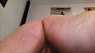 Nudeboy with Fuck me silly 2