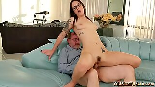 Fuck hairy old mature first time Let s party you chum s sons of bitches! - Akira Shell