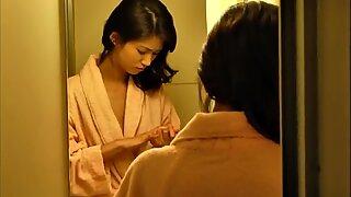 Docka tvingade älskling av sin chef, hela filmen på: corneey.com/q4h93r