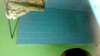 shower0000