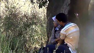 Par i natur